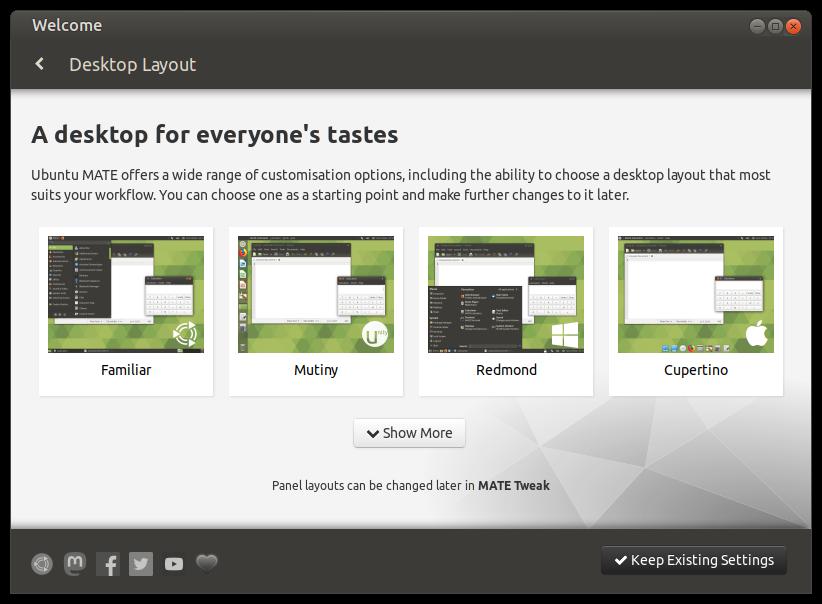 desktop-layout