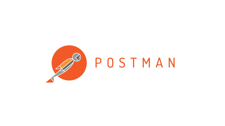 install postman