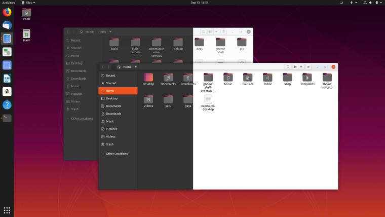 ubuntu 20.04 beta