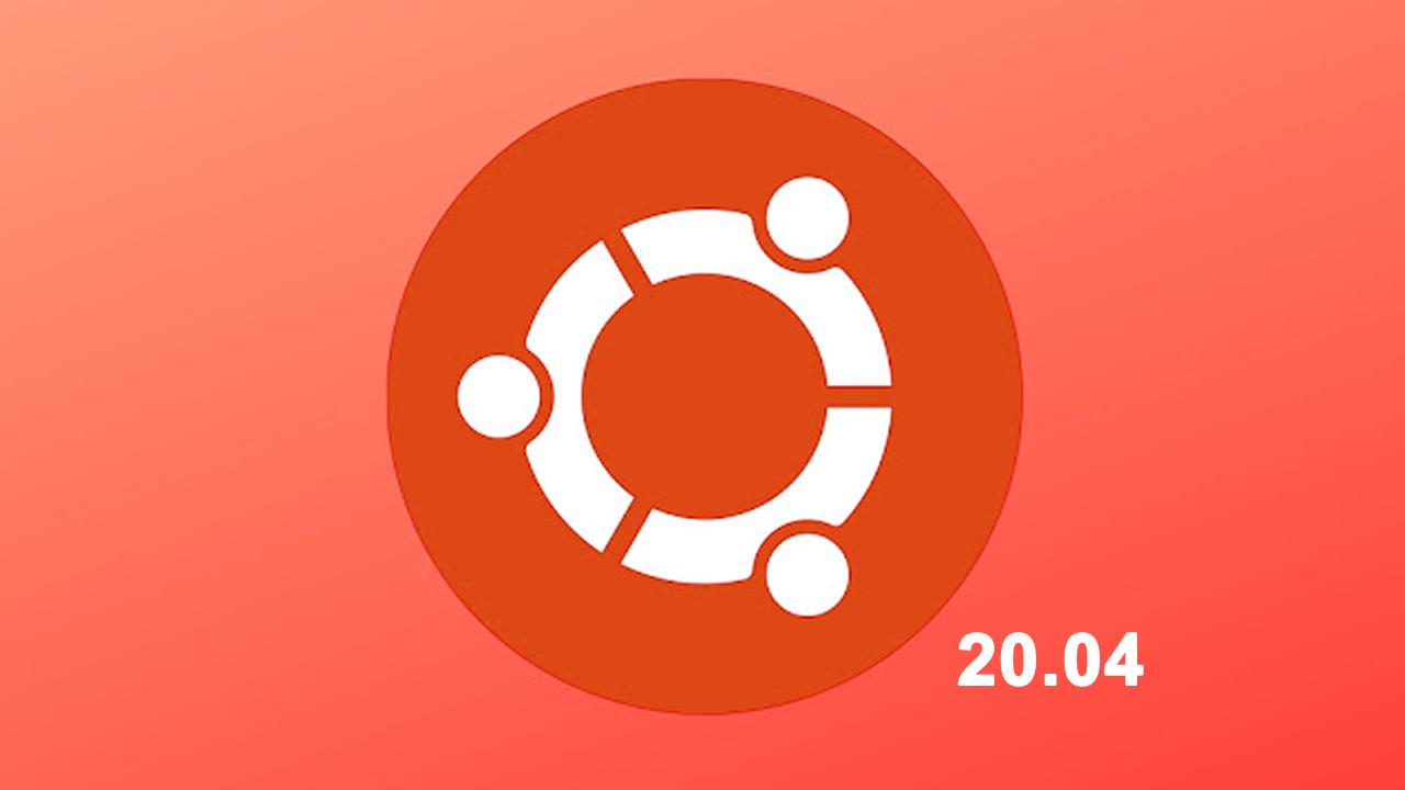 скачать ubuntu 20.04