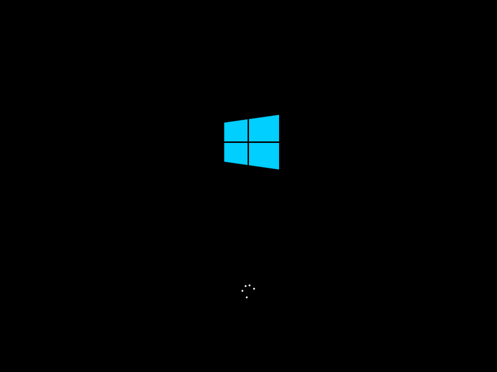 windows plymouth theme