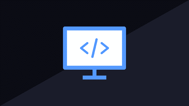 extensions ubuntu 20.04