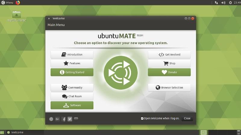 Теперь, когда поддержка Windows 7 подошла к концу. Вы можете перейти на Windows 10 или перейти на Linux. Вы уже знаете, почему вы должны использовать Linux, поэтому я не буду объяснять это здесь.  Если у вас нет особых требований, но вы просто хотите иметь дистрибутив Linux, вы можете взглянуть на лучшие дистрибутивы Linux .  Однако, если вы хотите, чтобы пользовательский интерфейс был похож на Windows 7, но лучше, попробуйте дистрибутивы Linux, которые выглядят как Windows. Таким образом, вам должно быть удобно использовать их после установки в одно мгновение.  Лучшие дистрибутивы Linux, похожие на Windows  Подпишитесь на наш канал на YouTube, чтобы узнать больше видео о Linux Хотя вы можете не найти те же приложения или инструменты в Linux, пользовательский интерфейс - это то, что заставит вас чувствовать себя комфортно при использовании ОС.  Итак, в этой статье я упомяну только те дистрибутивы, которые напоминают внешний вид Windows (в некоторой степени, по крайней мере).  После того, как вы закончили, выбирая то, что вы хотите - вы можете просто просмотреть необходимые приложения, доступные в Linux , установить темы и множество похожих ресурсов, доступных на нашем портале.  1. Linux Lite Linux Lite Пользователи Windows 7 могут не обладать новейшим и лучшим оборудованием, поэтому очень важно предложить легкий и простой в использовании дистрибутив Linux.  Linux Lite предназначен для пользователей Windows 7 с аналогичным пользовательским интерфейсом, предлагающим панель задач, обои в стиле Windows и многое другое, включая пакет Libre Office.  Вам не нужно обновлять свою систему, потому что она должна прекрасно работать и с недорогим оборудованием.  Linux Lite 2. Зорин О.С. Проводник Zorin Os 15 Lite Проводник Zorin Os 15 Lite Zorin OS - красивый дистрибутив Linux, основанный на Ubuntu. Пользовательский интерфейс должен сделать так, чтобы пользователи Windows и macOS чувствовали себя как дома после его установки.  Они также предлагают облегченную версию для своей ОС