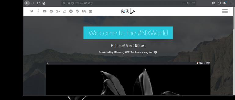 nitrux-2020.09.05