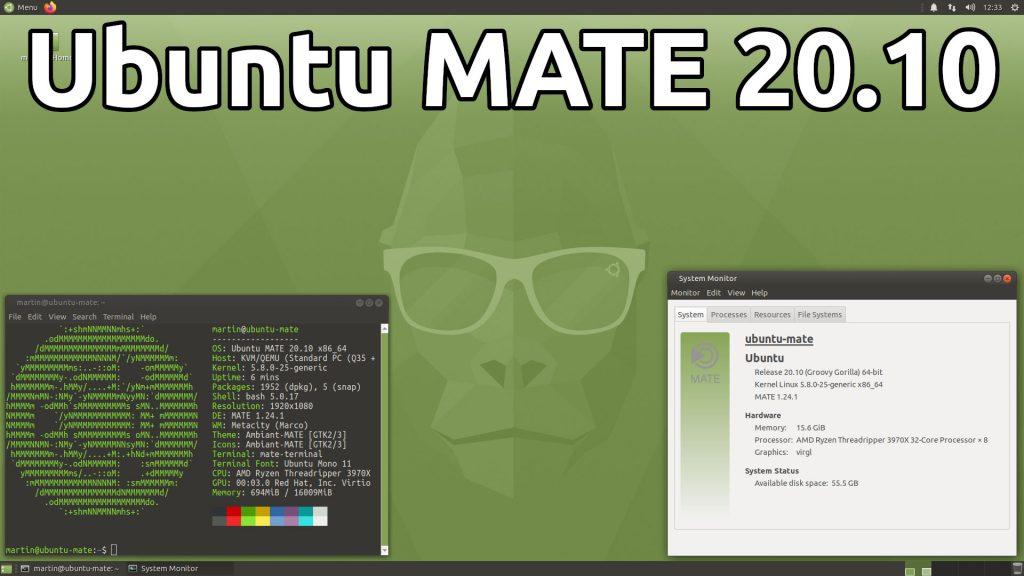 ubuntu-mate-20.10