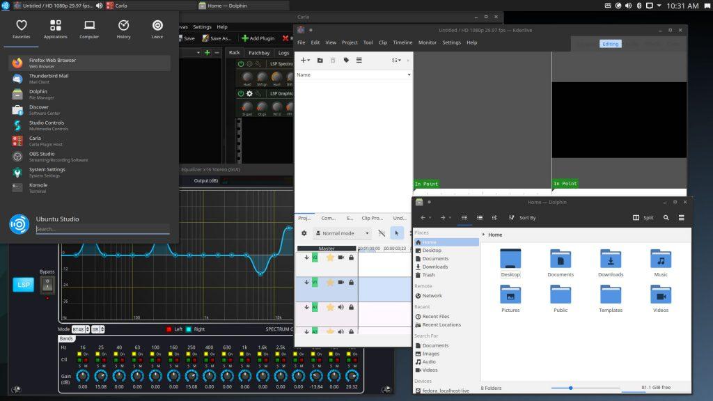 ubuntu_studio_20.10